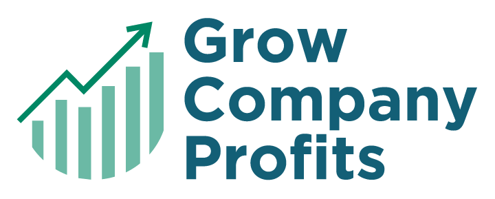 Grow Company Profits